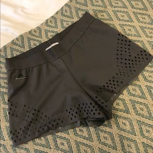 Stella McCartney for Adidas Shorts